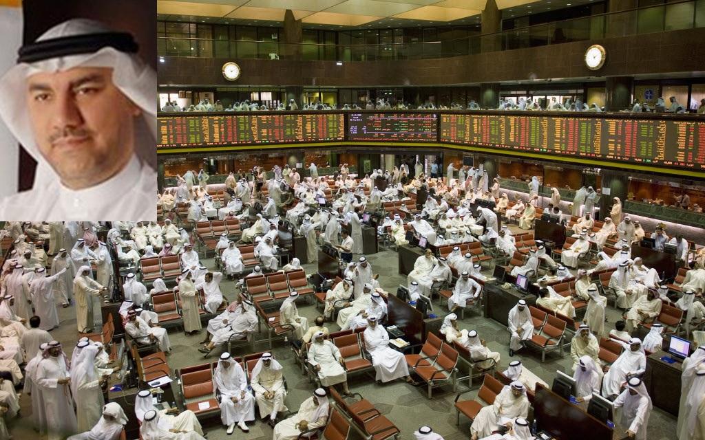 مُحلل: الأسواق الخليجية إلى ركود حتى العشر الأواخر من رمضان
