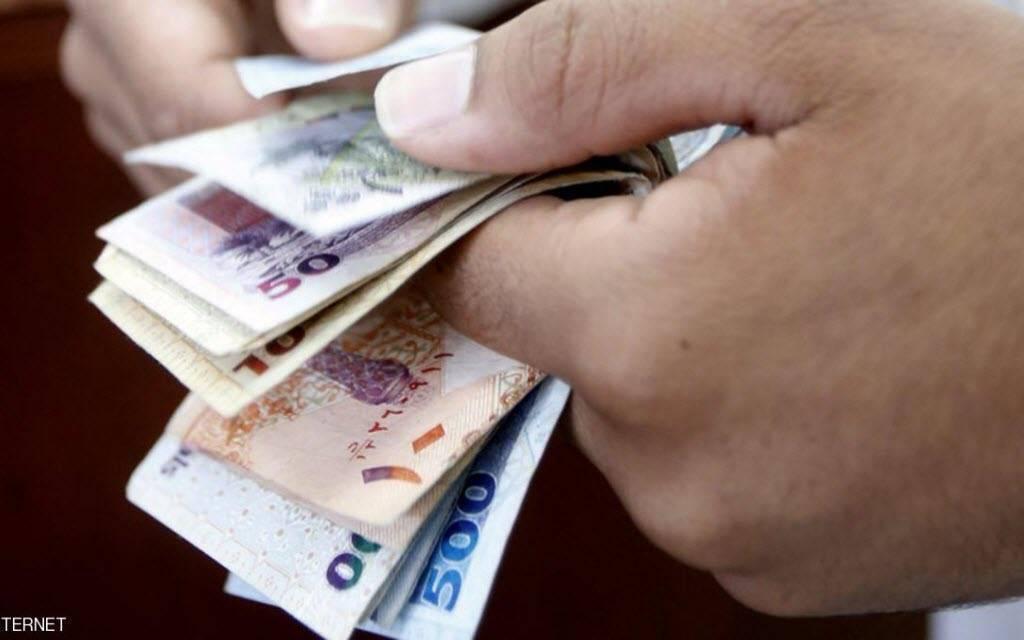 23 فبراير.. عمومية شركة قطر الوطنية لصناعة الأسمنت تناقش توزيع 20 درهماً نقداً