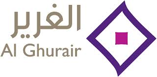 Al Ghurair Construction