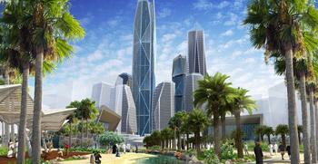 514 مليون ريال قيمة تداول العقارات فى قطر خلال أسبوع