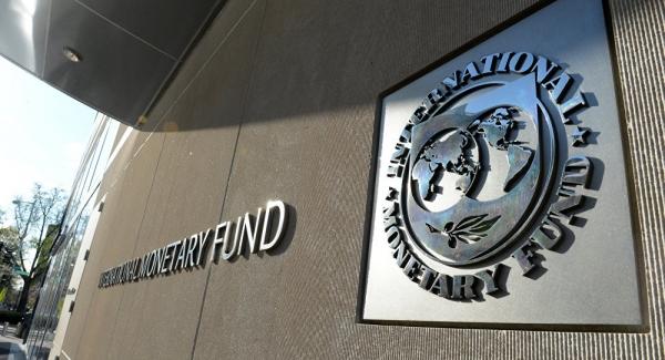 IMF: $ 700 billion global economy losses