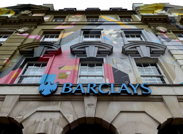 The Barclays Bank trial in early 2019 in the case of raising funds to raise capital in Qatar