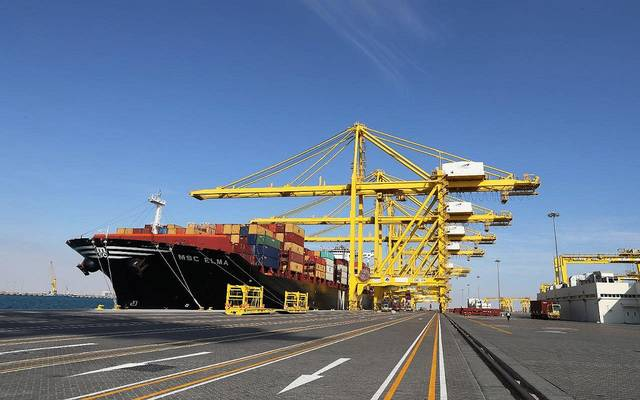 Qatar Ports Receives 321 Thousand Ships During First Quarter