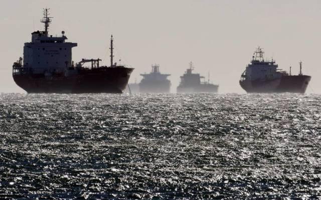 إيران تفرج عن ناقلة النفط البريطانية
