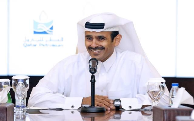 قطر للبترول تدرس الدخول في شراكات لإنتاج للغاز بالولايات المتحدة