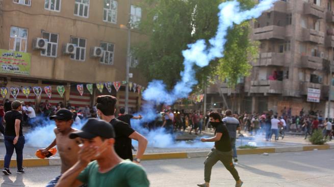 العراق: مراقبون يصفون وعود الحكومة للتشغيل والسكن بالخادعة