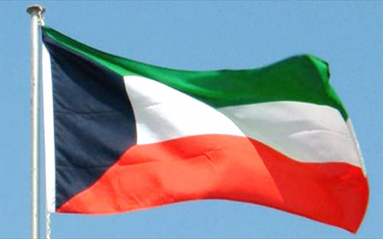 Kuwait registers 16 thousand unemployed in 6 months