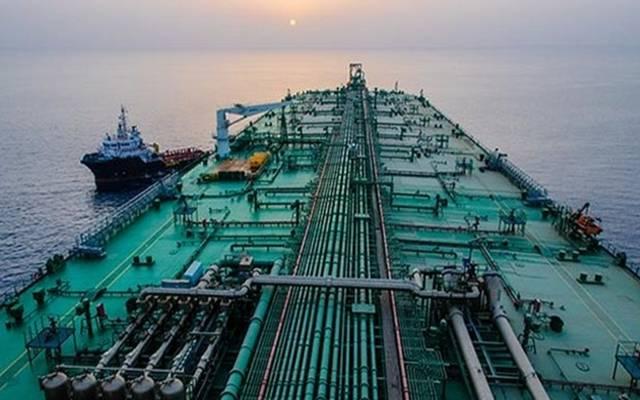 الكويت تعتزم زيادة صادراتها النفطية إلى الصين بحلول 2020