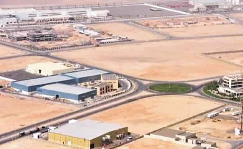 «المالية» تحصّل 1.5 مليون دينار من المتقاعسين عن سداد رسوم الأراضي الفضاء
