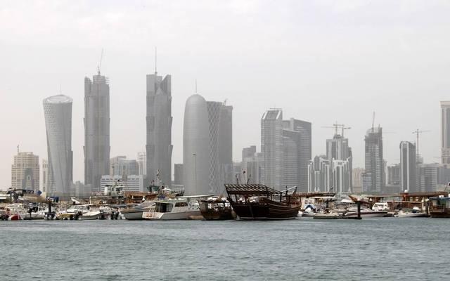 رخص البناء المصدرة في قطر ترتفع 49% في يوليو