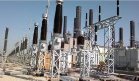 Iraq is studying the import of electricity versus gas