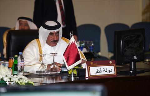 قطر تخصص 159 مليار ريال لتطوير البنية التحتية للسكك الحديدية