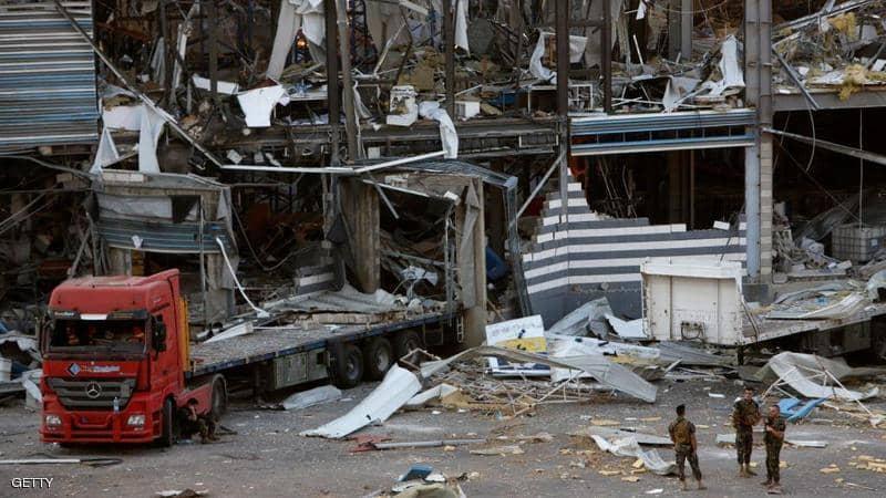 البنك الدولي يحشد موارده ليتعافى لبنان