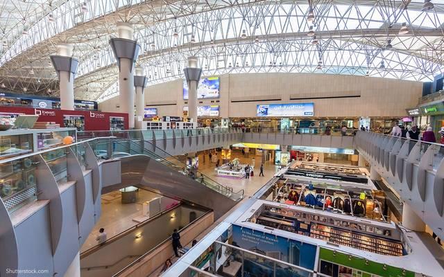 الطيران المدني بالكويت تعلن جدول الرحلات المغادرة.. الخميس
