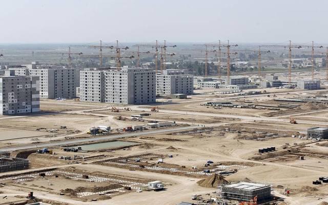 مسؤول عراقي: توزيع وحدات وأراض سكنية في بغداد و10 محافظات