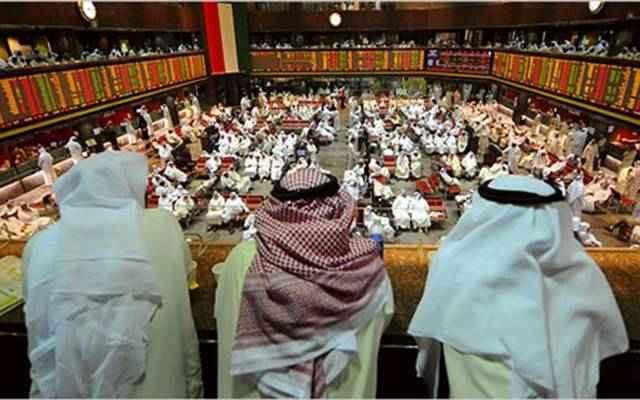 تباين أداء الأسواق الخليجية مع توتر العلاقات السعودية الإيرانية