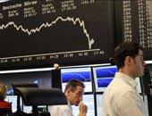 الأسهم الأوروبية تفتح منخفضة قبيل صدور تقرير الوظائف الأمريكية