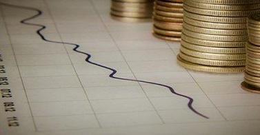 المركزي: إكتتاب المصارف في أذونات البنك بلغ 11.2 مليار ريال قطري