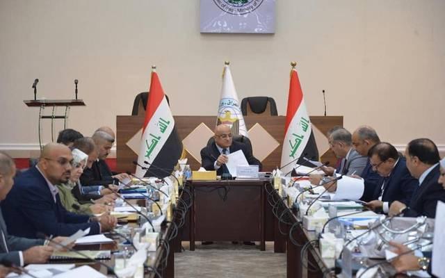 التجارة العراقية: زيادة حصة المواطنين ضمن 3 مفردات بالبطاقة التموينية