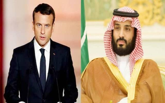 فرنسا تبدي استعدادها للمشاركة بالتحقيقات في العدوان على