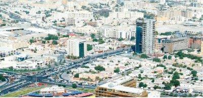 خبراء يطالبون بتنظيم عمل الوسطاء العقاريين داخل قطر