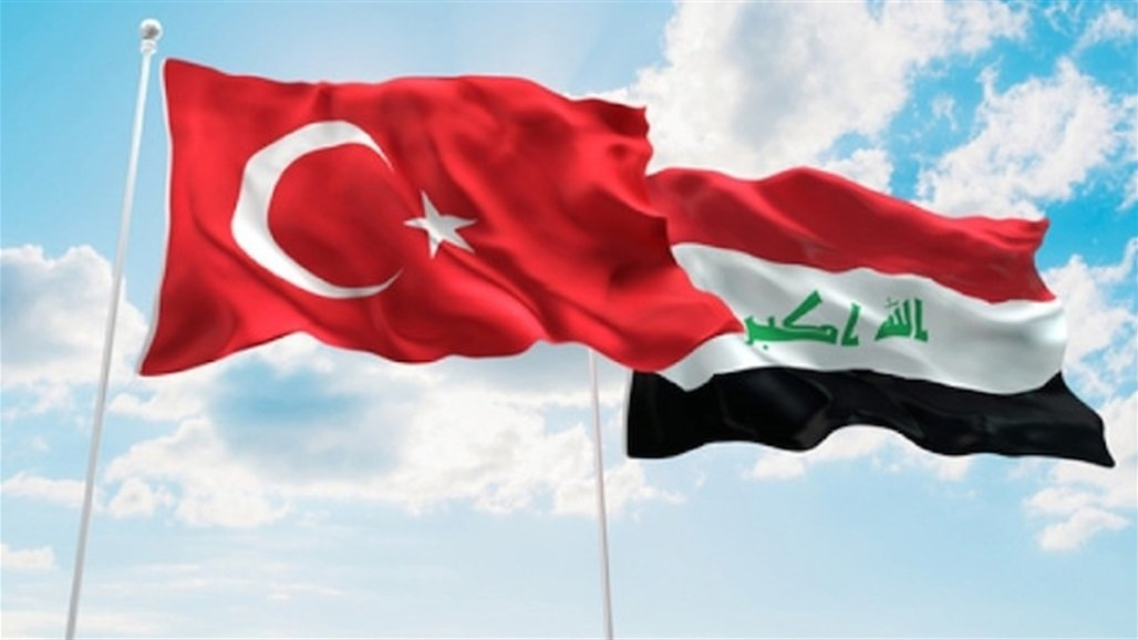 Turkey: Iraq is our most important economic partner, and we are keen to continue trading with it in light of the Coruna outbreak
