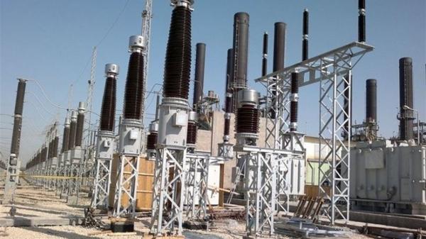 العراق: نحتاج لـ30 مليار دولار لإصلاح شبكة الكهرباء