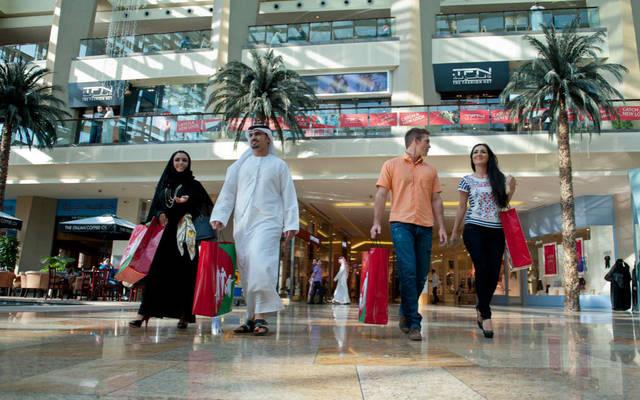 التجارية العقارية والمتحدة الكويتية تغلقان أنشطة تابعة بسبب كورونا
