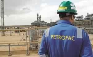 «بتروفاك» تنفذ مشاريع نفطية بـ 3.3 مليارات دينار في الكويت