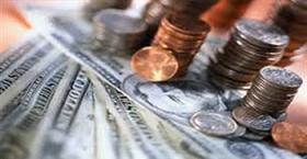 مسؤول: مصر ردت وديعة بـ 2.5 مليار دولار لقطر اليوم