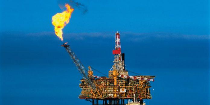 اليونان وقبرص يسعيان لمعاقبة تركيا بشأن خلاف حول الغاز