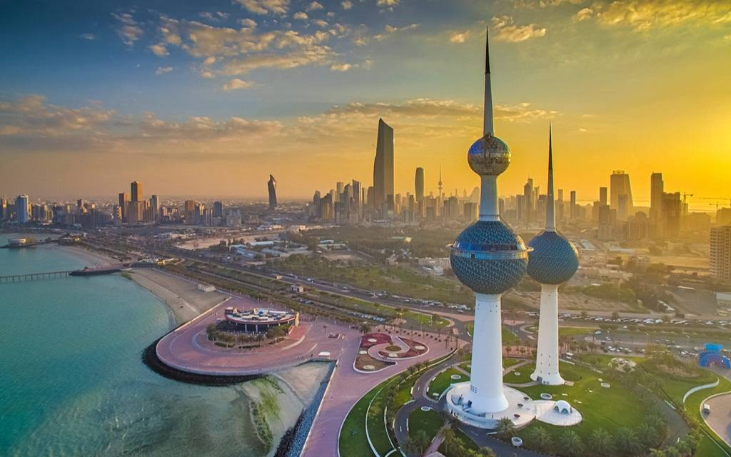 Kuwait spends 209 million dinars on supporting food and construction materials during 2019