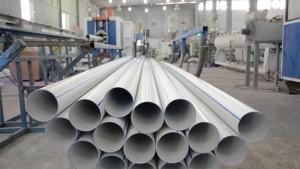 خبير اقتصادي: العراق يستطيع الوقوف على الخط الصناعي العالمي بهذه الطريقة