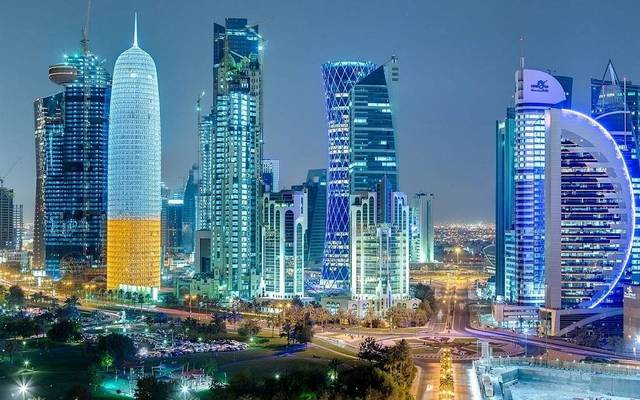 .47 billion riyals real estate transactions in Qatar during March