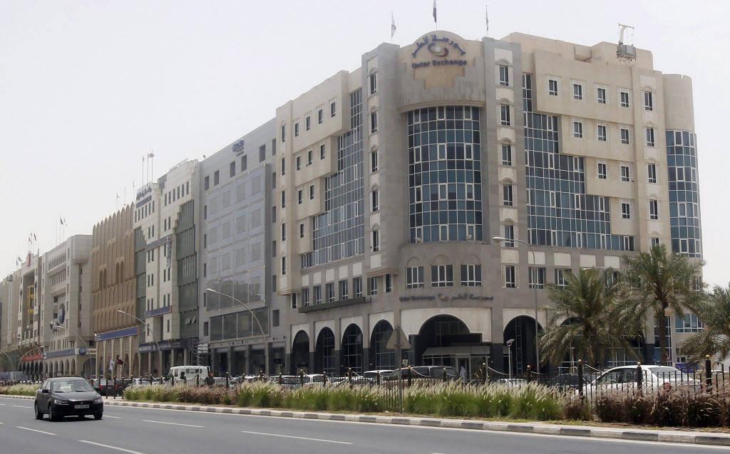اليوم.. عطلة رسمية في قطر احتفالاً باليوم الرياضي