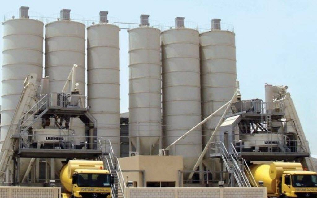 Kuwait Portland cement shareholders approve the dividends for the year 2019