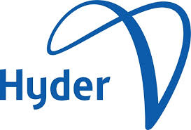 Hyder Consulting Middle East Ltd