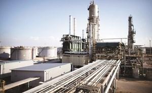 331 مليار دولار قيمة مشاريع النفط والغاز النشطة في الخليج