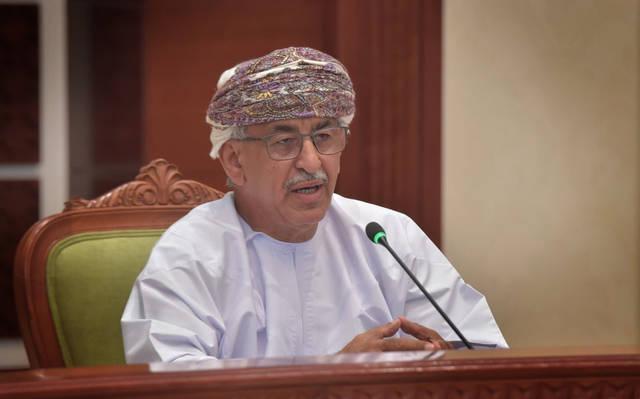 Minister: 24 million riyals allocated to combat Corona in Oman