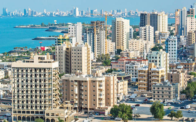 Kuwait registers real estate contracts at 79.4 million dinars in a month