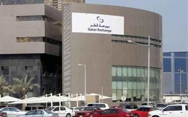 بورصة قطر تتخلى عن 139 نقطة عند المنتصف