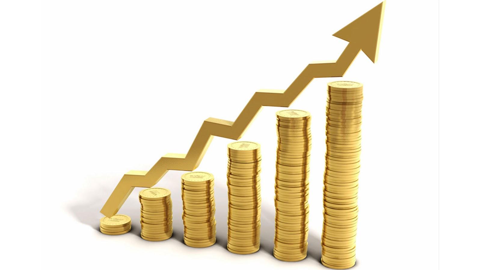 توقعات بنمو أرباح الشركات القطرية 6.1% في 2014