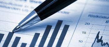 ويلز تعتزم التوسع اقتصادياً في الإمارات والسعودية وقطر