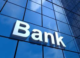 البنوك القطرية تعتزم إفتتاح فروع جديدة في الصين