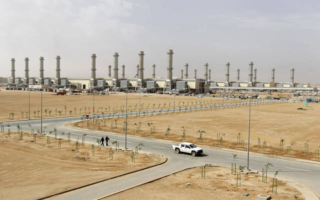 Sohar profit fell Energy 56% for the fourth quarter