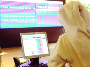 بورصة قطر تقفز أكثر من 260 نقطة ... وتوقعات باستكمال قطار الصعود