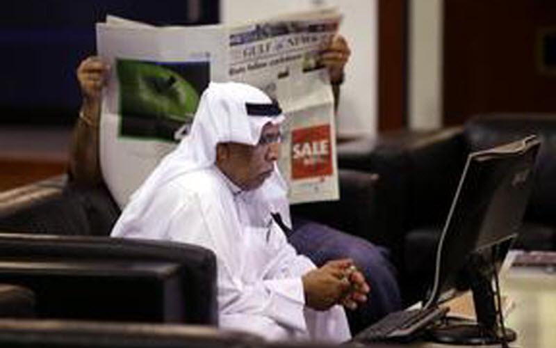 صحف: ترحيب تركي بالاستثمارات القطرية .. و13.1% نمو القروض في قطر