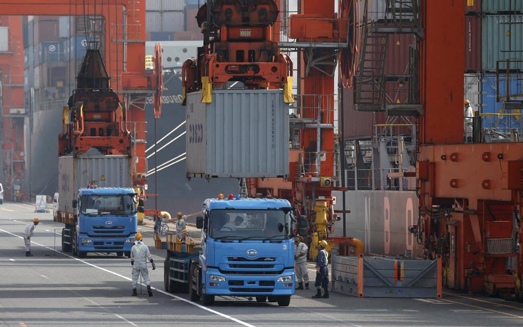 French exports to Kuwait rise 15% to 300 million euros
