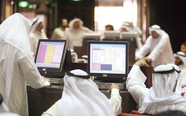 510 ملايين دينار صافي أموال الأجانب ببورصة الكويت في 2019