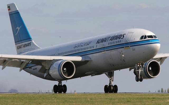Kuwait stops air traffic with 7 countries, including Egypt, because of Corona